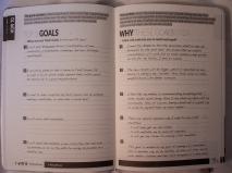 90x Goal Planner-15