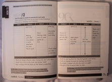 90x Goal Planner-18