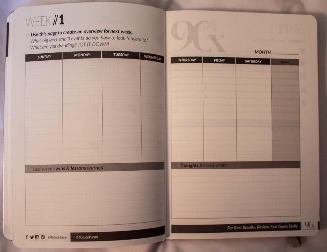90x Goal Planner-24