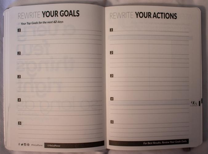 90x Goal Planner-27