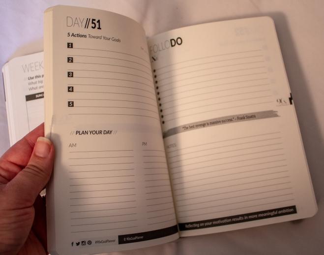 90x Goal Planner-28
