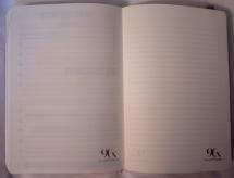 90x Goal Planner-30