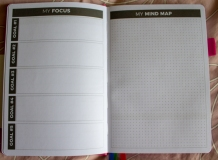 Clever Fox Planner-11