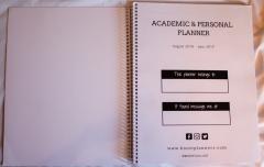 boost planner-17
