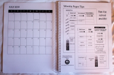 boost planner-20