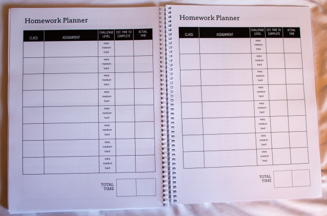 boost planner-25