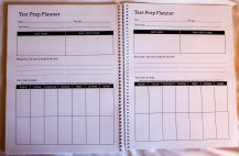 boost planner-26