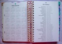 ashley shelly planner-11