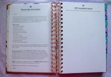 ashley shelly planner-8