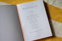 madness planner-5