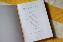 madness planner-5