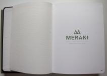Meraki Printing-10
