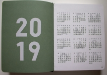 Meraki Printing-13