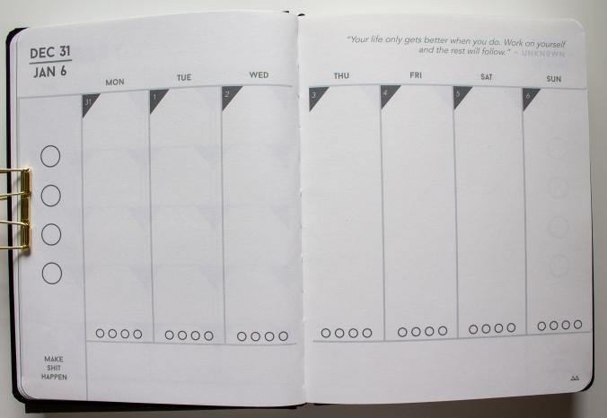 Meraki Printing-22