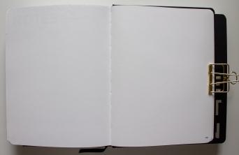 Meraki Printing-25
