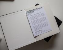 Meraki Printing-3