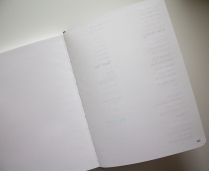 Meraki Printing-33