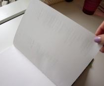 Meraki Printing-34