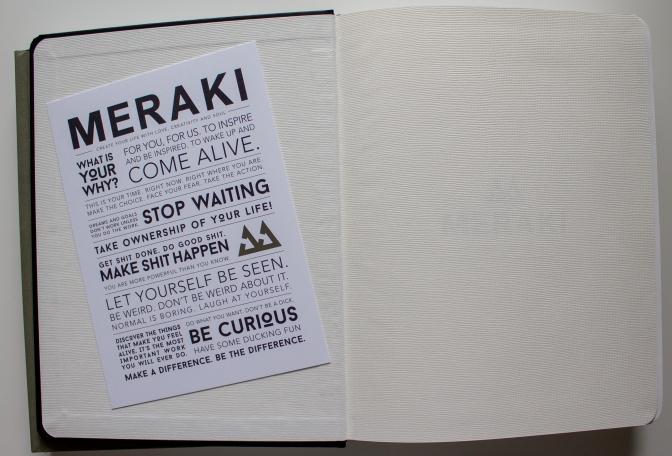 Meraki Printing-9