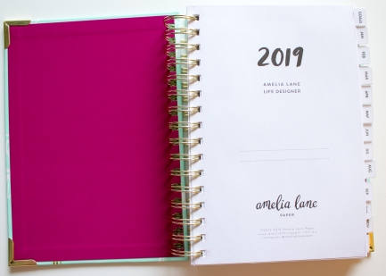 Amelia Lane 2019-31