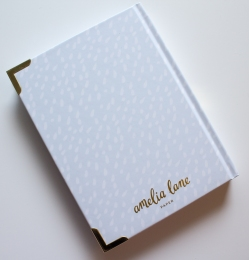 Amelia Lane 2019-59