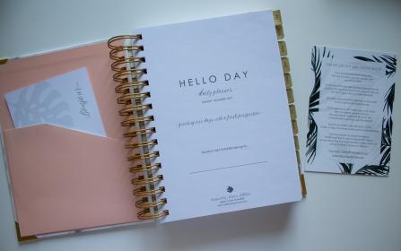 Hello Day 2019-5