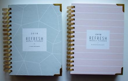 Refresh Weekly-33
