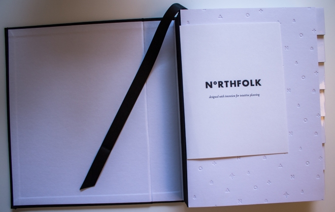 northfolk 2019-2