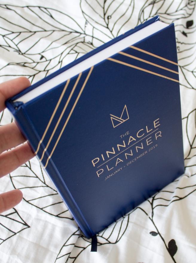 pinnacle 2019-24
